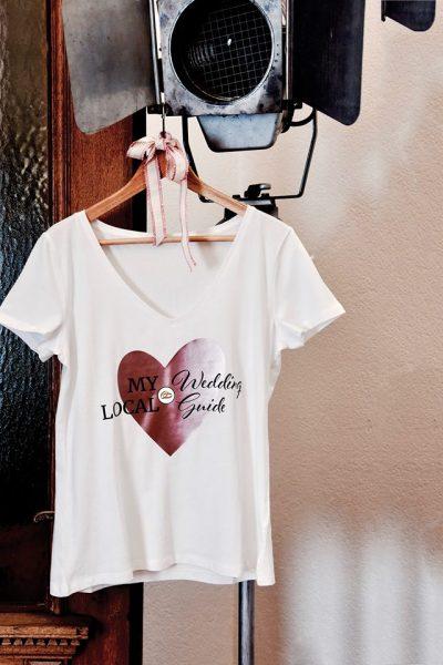 MLWG T-Shirt