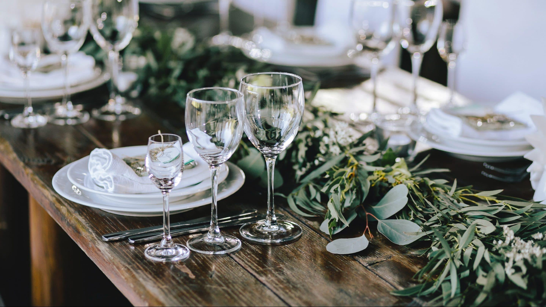 Weddingflower 2019