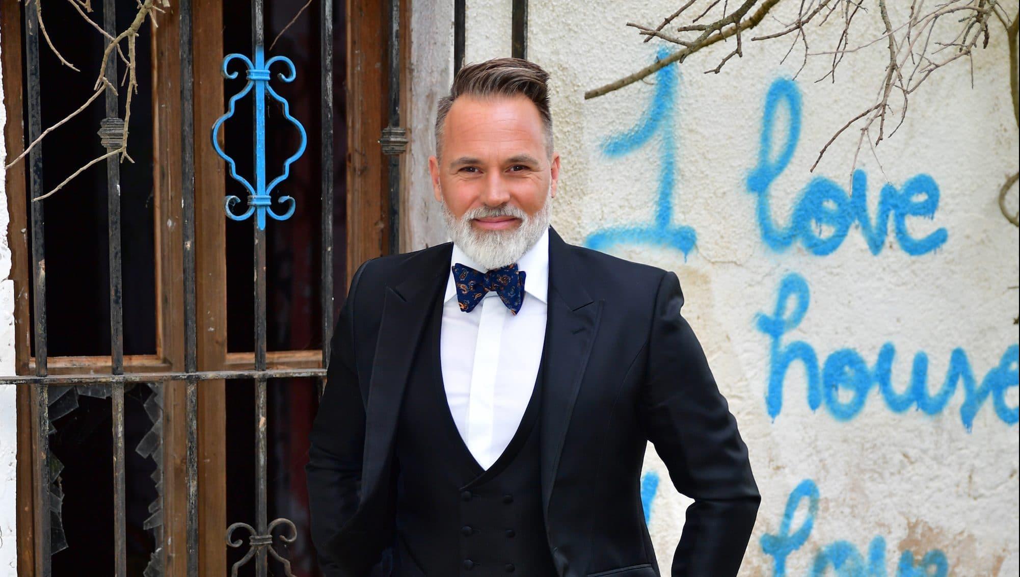 FROONCK – Der Hochzeitsexperte