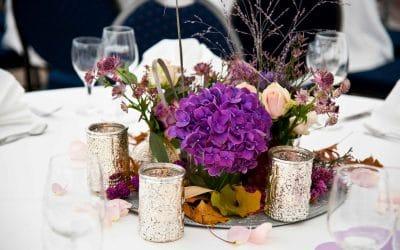 Der schönste Tag im Leben Hochzeit feiern im Spargelhaus