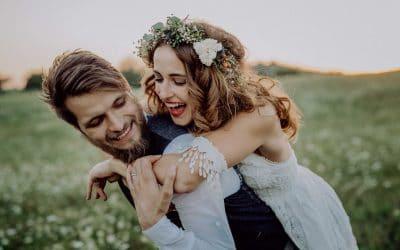 Ein unvergesslicher Tag Hochzeiten im Schiffchen
