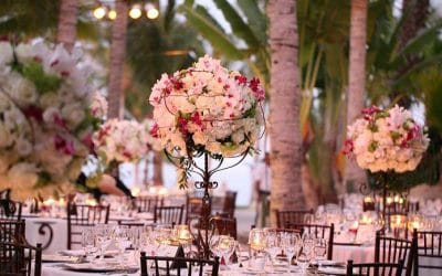 Eventagentur Easywedding and more