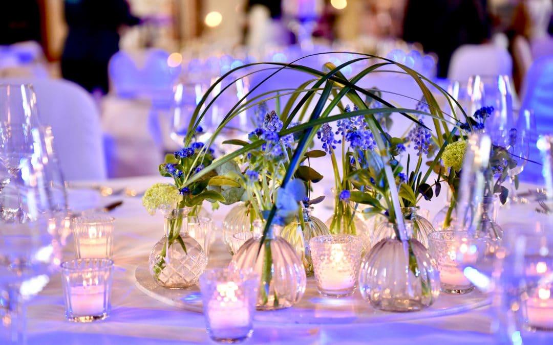 Wedding-Festival 2022