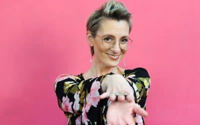 Katrin Elsmann