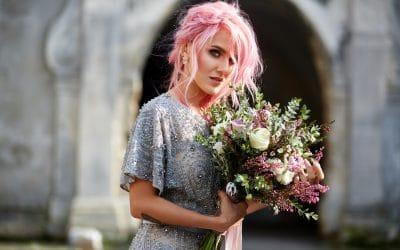 Der Weg zum perfekten Hochzeitskleid
